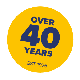 north-east-building-services-40-years
