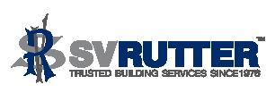 S V Rutter Ltd